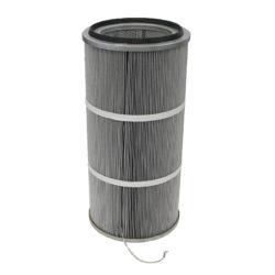 Filterpatrone Ø 325 x 660 mm (RÖSLER)