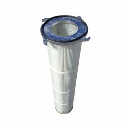 SABLUX Filterpatrone Ø 225 x 1000 mm