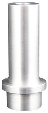 Borkarbid Sanddüsen 85 mm