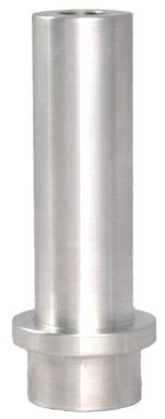 Borkarbid Sanddüsen 100 mm