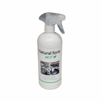 Produktbild - GLOGAR Natural Forte NF eco+ (750 ml Sprühflasche)