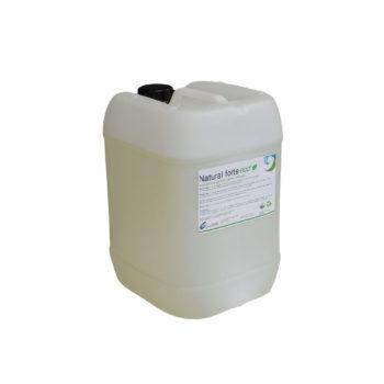 Produktbild - GLOGAR Natural Forte NF eco+