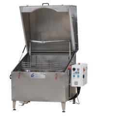 GLOGAR Teilewaschmaschine L102