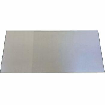 Produktbild - LEERING Prallscheibe 696 x 306 x 5 mm