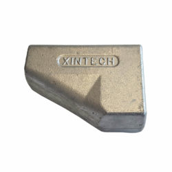 SABLUX/XINTECH Pistolenkörper Strahlpistole Typ 10