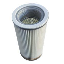 SABLUX/XINTECH Filterpatrone Ø 160 x 305 mm