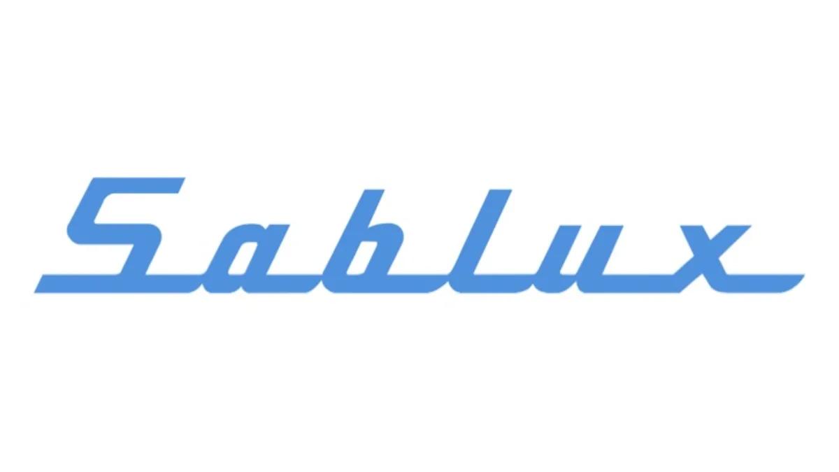 SABLUX Technik AG